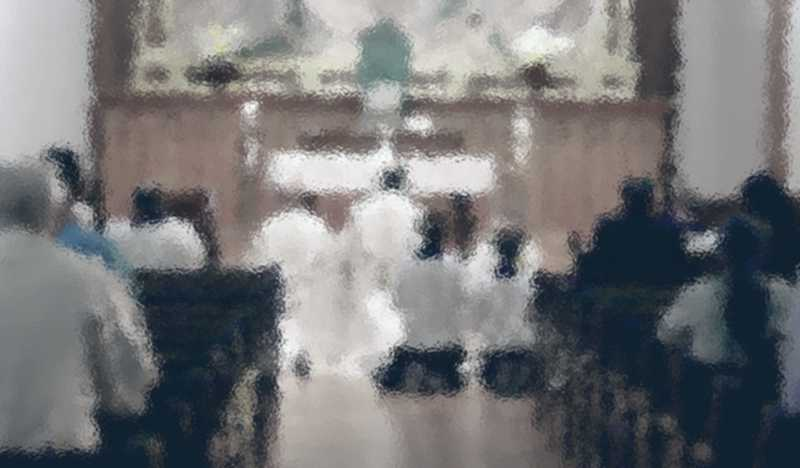 bishop alt blur